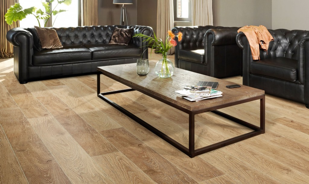 Quinns Carpets Newry Complete Flooring Solutions