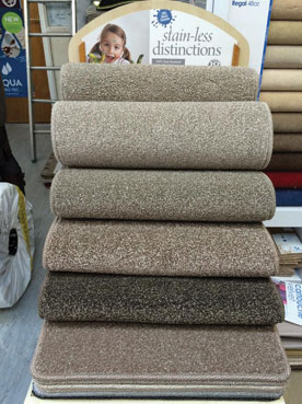 Quinns-Carpets-Stainless-Distinctions